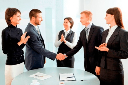 Top business lawyers ini Noida and greater noida